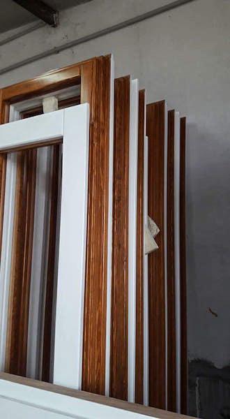 infissi in legno palermo 14