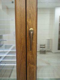 infissi in legno palermo 2