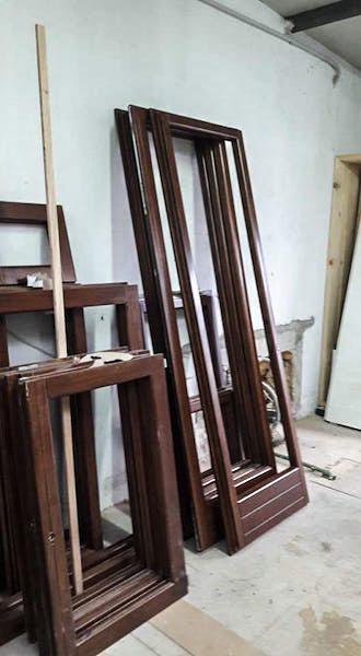 infissi in legno palermo 3