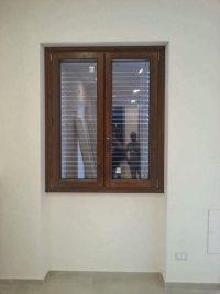 infissi in legno palermo 4