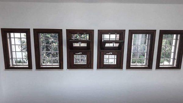 infissi in legno palermo 7