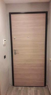 porte blindate personalizzate2