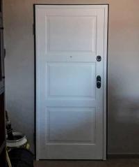 porte blindate personalizzate3