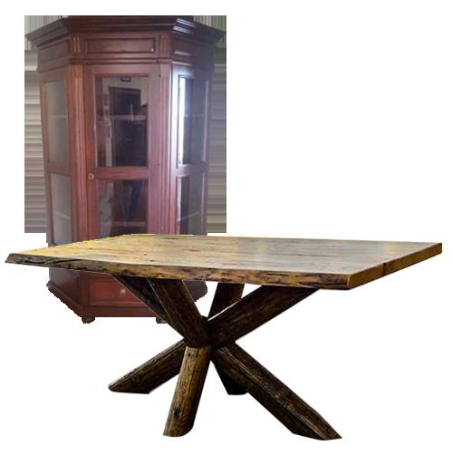 arredi per interni in legno palermo