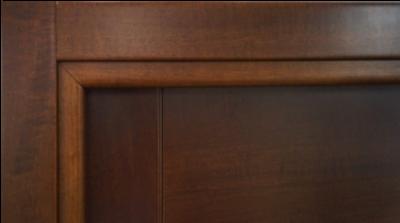 cornice porta classica liscia