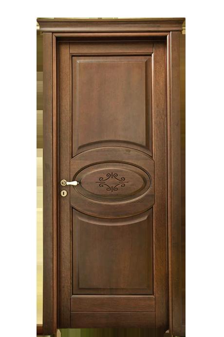 porta 130 nuova porta classica palermo