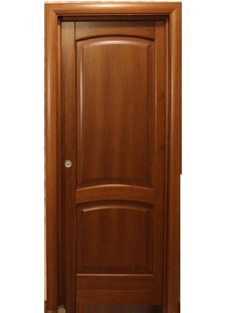porta 2R-2ARC porte classiche palermo