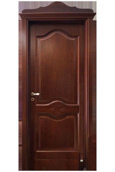 porta 2rf porta classica palermo