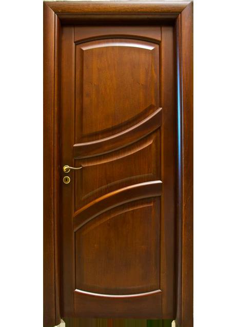 porta 3E-2B porte classiche palermo