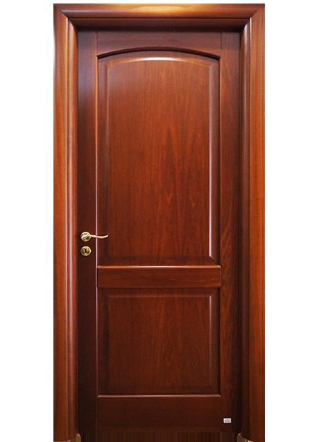Porta art110 porta classica palermo