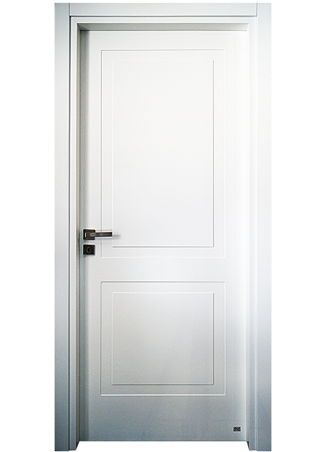 porta art111p porta pantografata palermo
