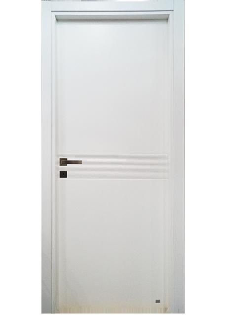 porta m2 porte laccate palermo