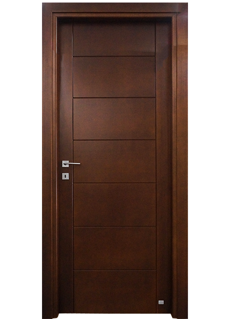 porta ml7 contemporanea